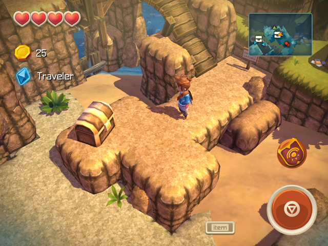 File:Treasure Chest Location 004.png