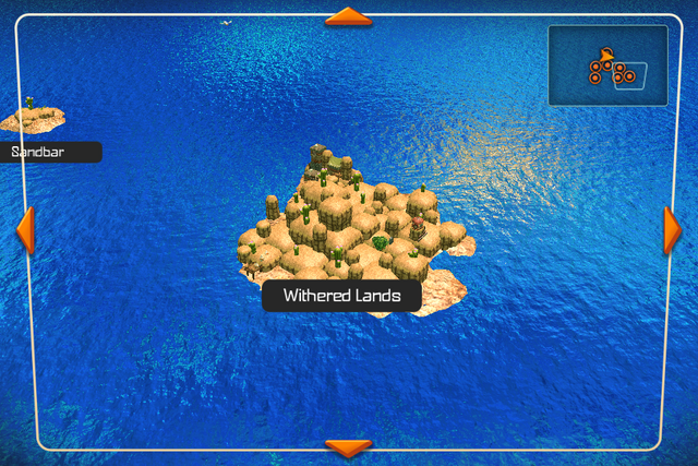 File:Withered Islands.PNG