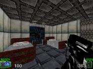 Screenshot Doom 20140602 112057