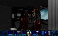 Screenshot Doom 20140423 124128