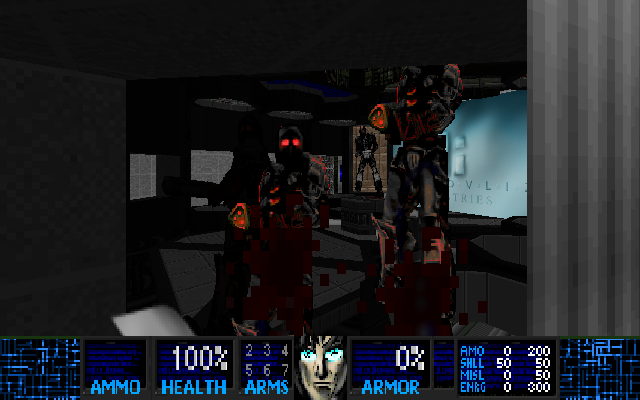 File:Screenshot Doom 20140423 124128.png