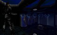Screenshot Doom 20140607 022809