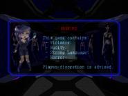 Screenshot Doom 20140421 234336
