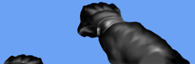 File:FIST Wiki.png