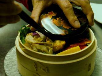 File:The bad dumpling.png
