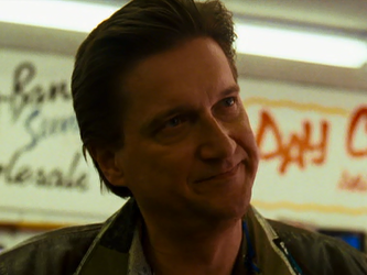 File:Neil in pawn shop.png
