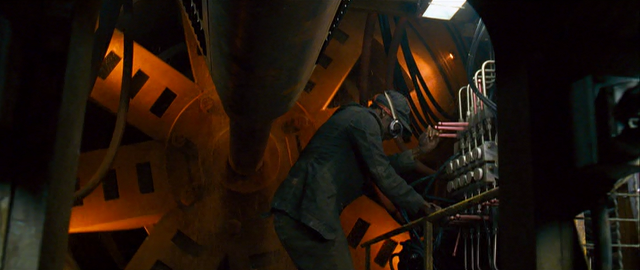 File:Basher working drill.png