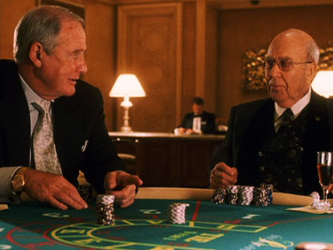 File:Denny and Saul playing poker.png