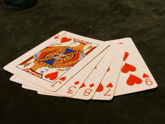 File:All reds hand.png