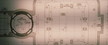 Vault layout2