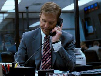 File:Bobby Caldwell at his desk.png