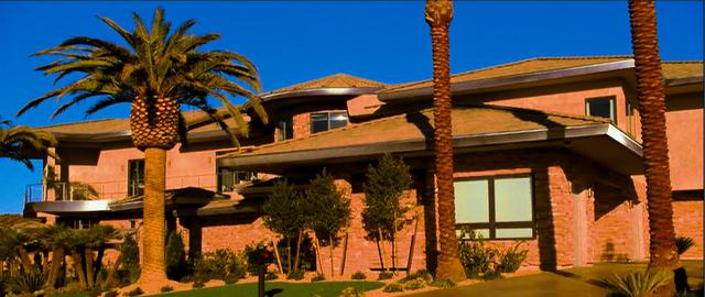 File:Reubens mansion.png