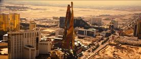 Vegasbuildings2