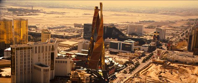 File:Vegasbuildings2.png