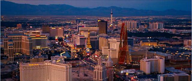 File:Vegas during twilight.png