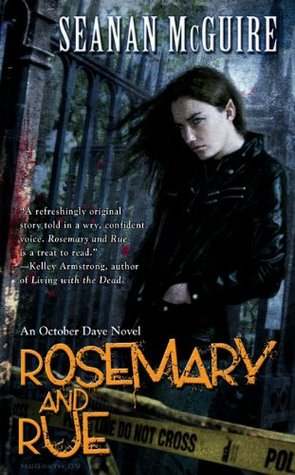 File:Rosemary and Rue (October Daye