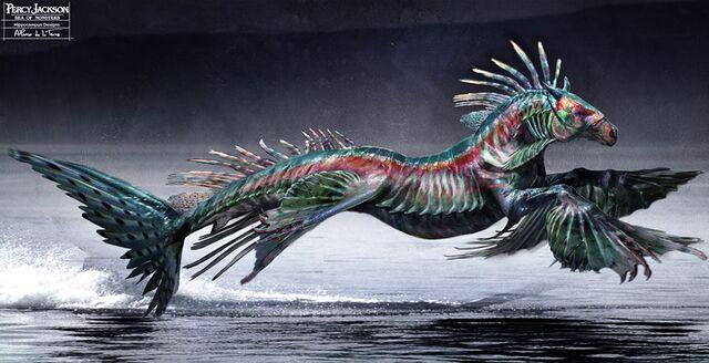 File:Hippocampus green - pjackson.jpg