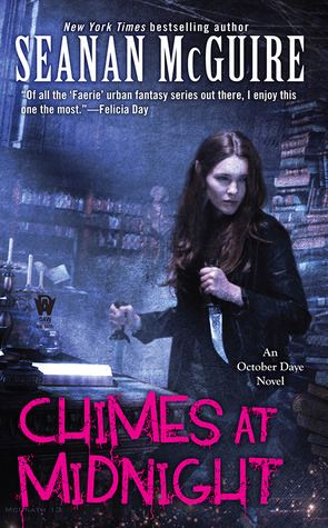 File:Chimes at Midnight (October Daye