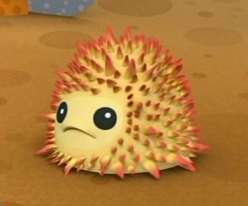 File:Sea Urchin.png