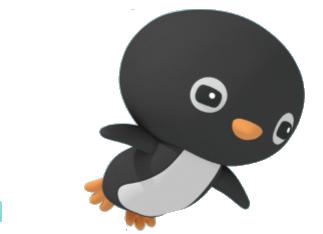 File:Adelie Penguin.png