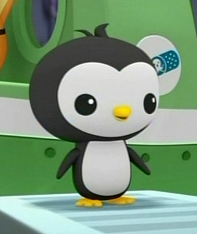 File:Pinto Penguin.png