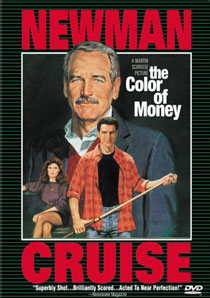 File:Thecolorofmoney.jpg