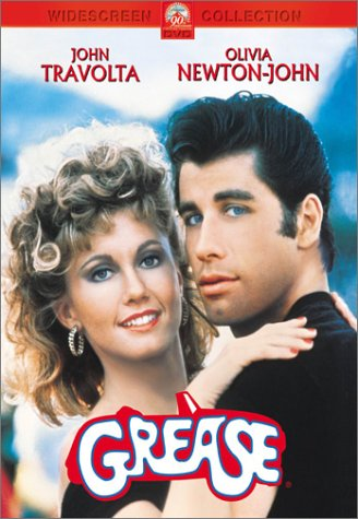 File:Grease.jpg