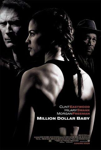 File:Million Dollar Baby.jpg