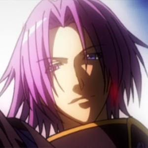 File:Asakura Yoshikage Anime.png