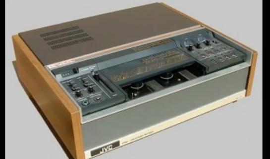 File:Betamax.PNG