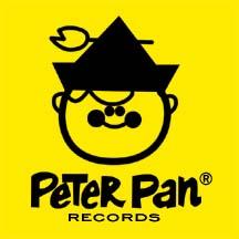 File:PETERPAN logo.jpg