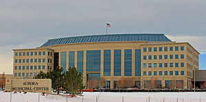 File:Aurora Municipal Center.JPG