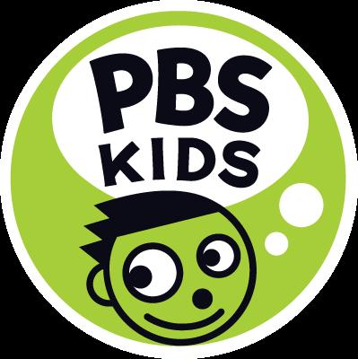 File:PBSKIDS logo.png