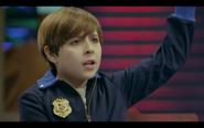 Extreme Cakeover-Agent Owen 1