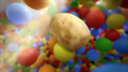 S1 E34a potato you shall be missed