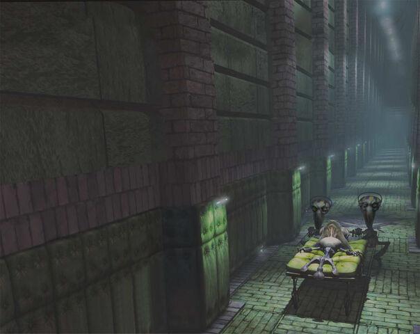 File:VykkerLabsCorridor.jpg