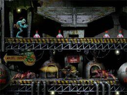 Oddworld-abes-oddysee-screenshot-01