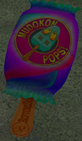 File:Mudokon popsicles.png