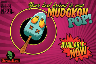Mudokonpop-XL