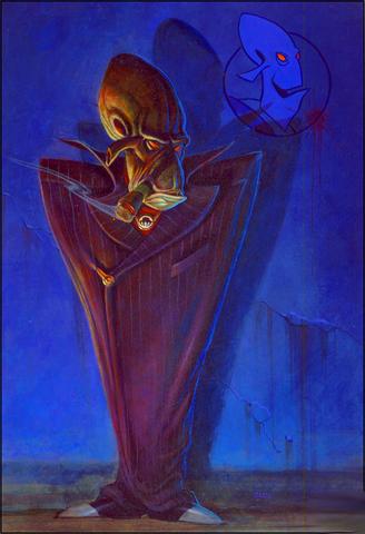 File:Molluck Concept Steven Olds2.png