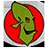 Oddworld Abe's Oddysee Emoticon glukkon
