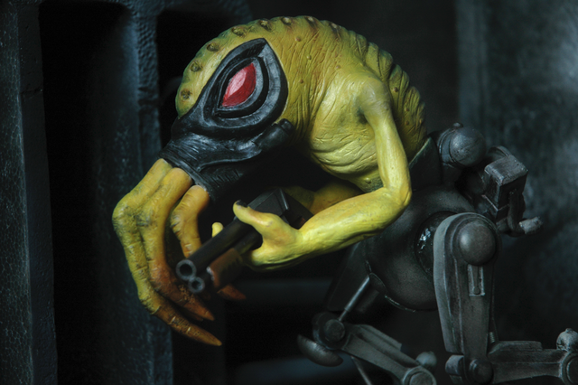File:Oddworld slig 2 by theradish01-d5dte63.png