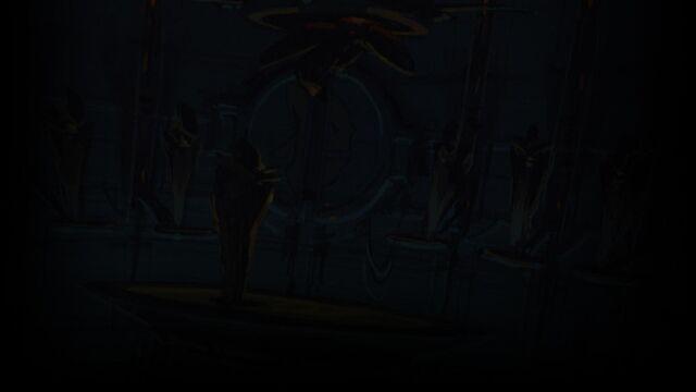 File:Oddworld Abe's Oddysee Background Boardroom Concept.jpg