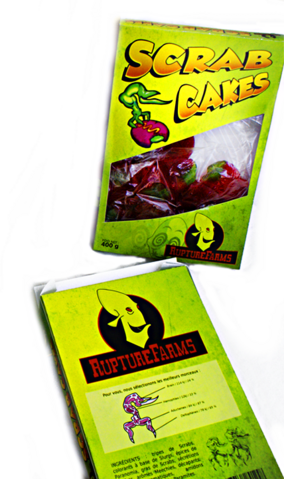 File:Oddworld products mmmmmm so tasty by lunaricecream-d4l3tm1 Enhanced.png