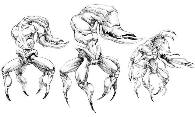 File:Omo-scrab-concept.jpg