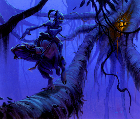 File:Oddworldconcept-1024x871.png