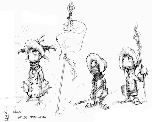 File:Grubb snow gear concept.png