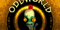 Oddworld Adventures II