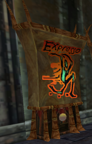 File:Expersso native.PNG