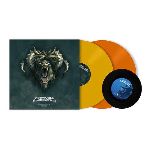 File:Stranger OST vinyl1.jpg